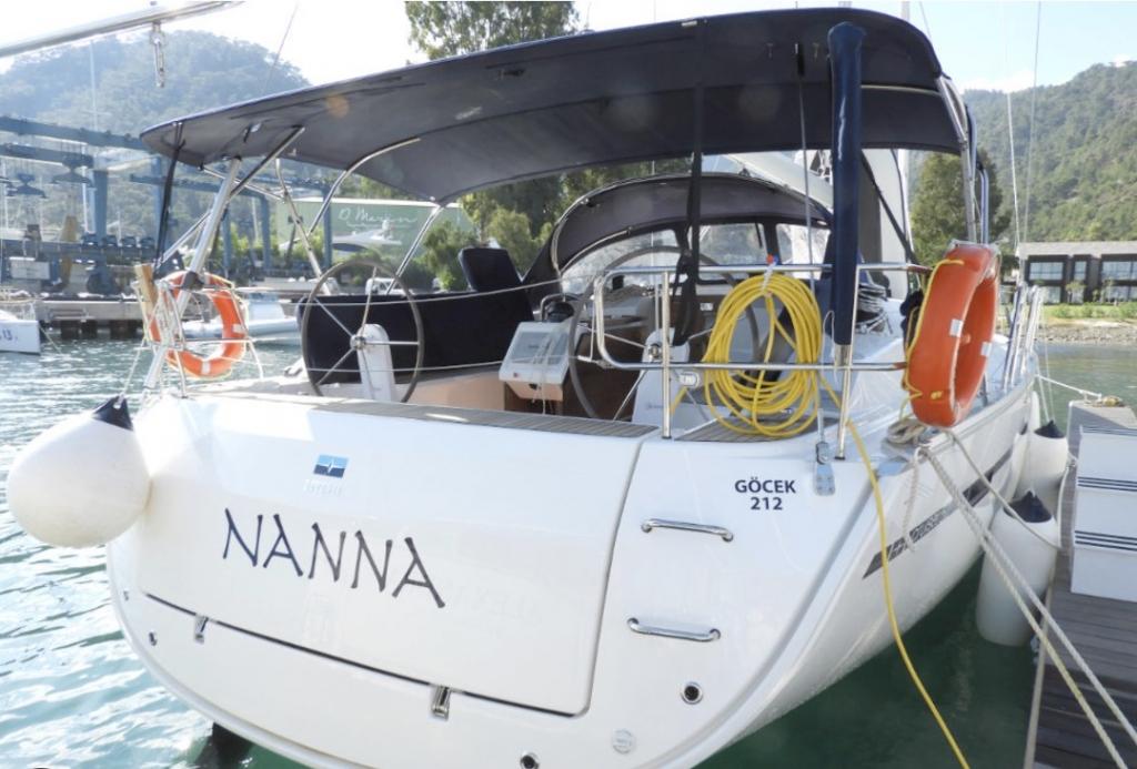 Bavaria Cruiser 51-Nanna(1).jpg
