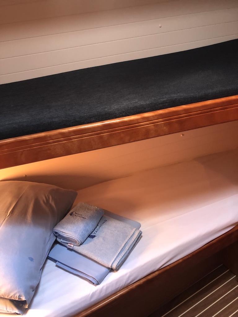 Bavaria Cruiser 51-Nanna bunk cabin.jpg