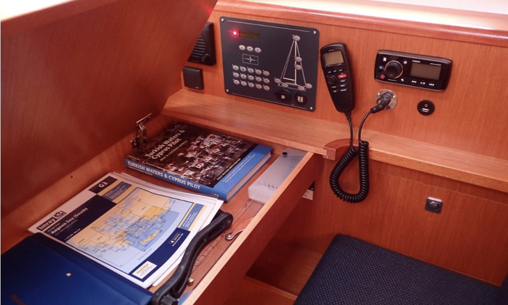 Bavaria 41-Chart Table 10.25.14.jpg