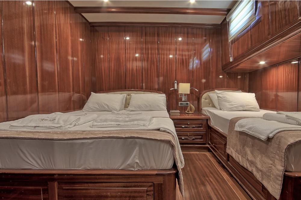 Deluxe Gulet -Triple cabin.jpg