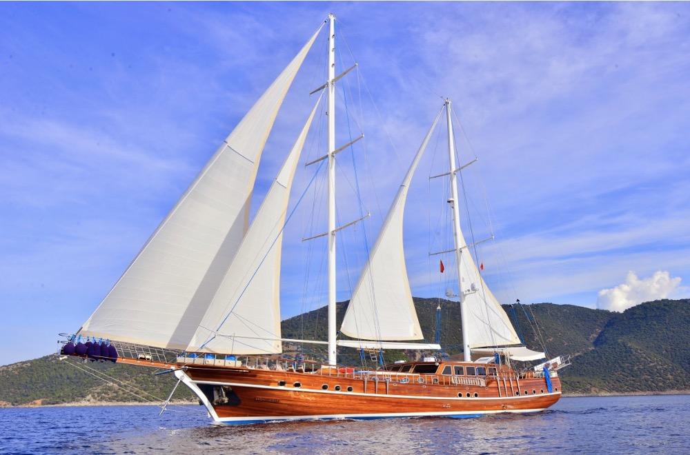 Deluxe Gulet -Under sail.jpg