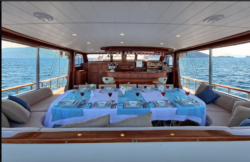 Deluxe Gulet-Aft Deck dining(1).jpg