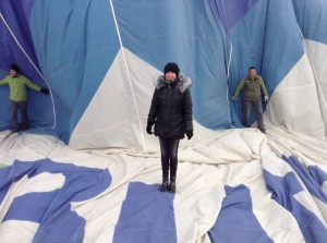 Stef-after-balloon-trip1