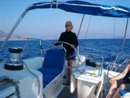 Jane-sailing-yacht-Jonty