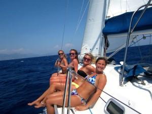 Skipper-charter-Cybele-300x225