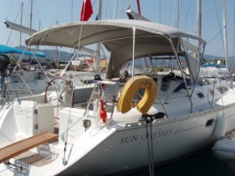 Windwhistle-in-Turkish-Marina
