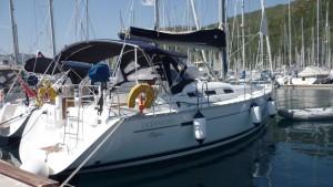 Yacht Charter Deals